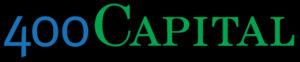 08_10_11_400Cap_Logo_Web