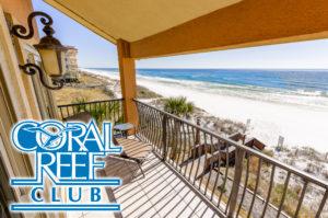 coral-reef-club