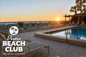 destin-beach-club