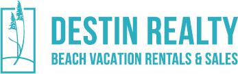 destin-realty-logo-2016b