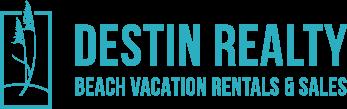 destin-realty-logo-2016b