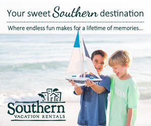southern-resorts
