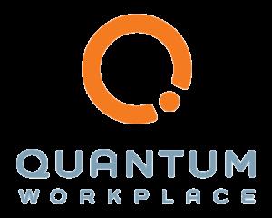 quantum-logotype-4c_transparent