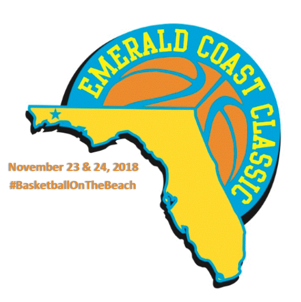 Emerald Coast Classic tickets on sale now