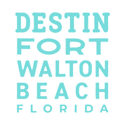 Destin Fort Walton Beach Florida